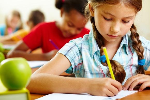 Здоровый образ жизни режим дня школьника