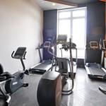 Кардиотренажеры для похудения живота
