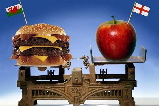 Правила для диеты на 21 день