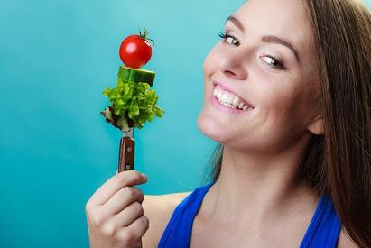 атомная диета советы