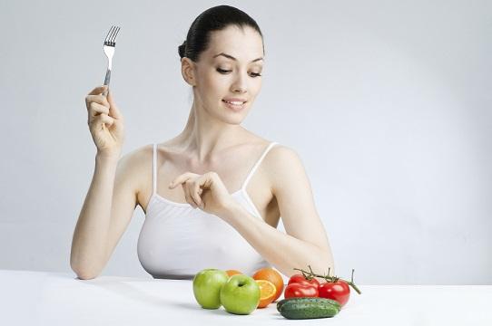 безмолочная диета