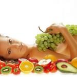 Бесшлаковая диета перед колоноскопией