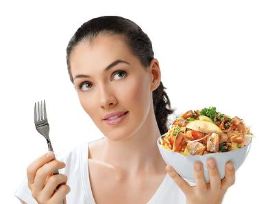 диета при колите меню