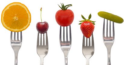 Картинки по запросу Примерное меню диеты «5 столовых ложек