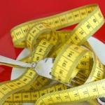 Радикальная диета на 14 дней