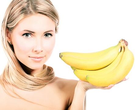 Банановая диета на 3 дня и на неделю: отзывы результаты