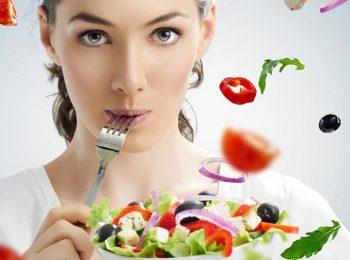 американская диета на 13 дней
