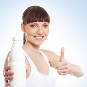 кисломолочная диета отзывы