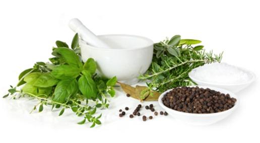 Как выбрать чай для очищения организма