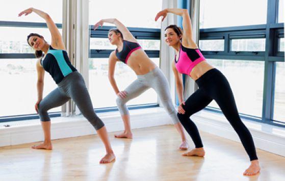 Как сделать упражнения еще эффективнее