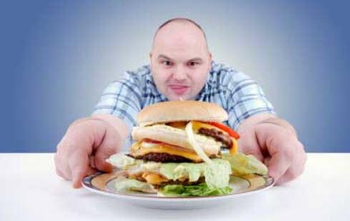 диета при бронхиальной астме у взрослых