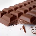 Диетический шоколад в домашних условиях