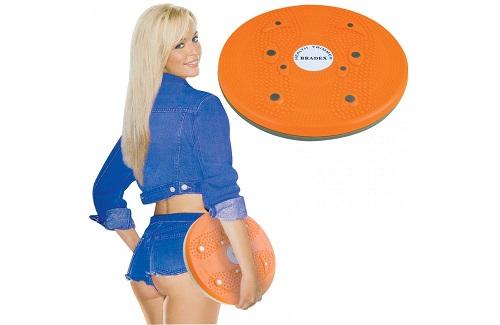 диск для похудения