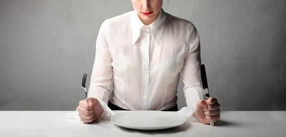 лечение рака голоданием отзывы
