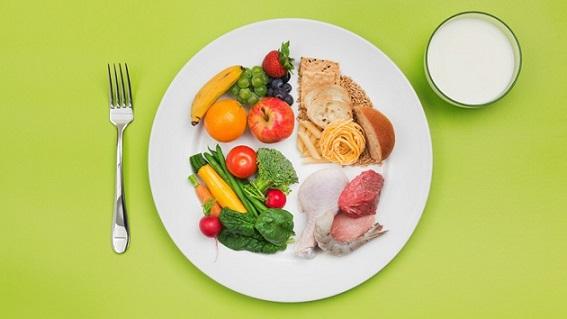 меню диеты при запорах