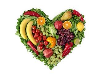 очищающая диета отзывы