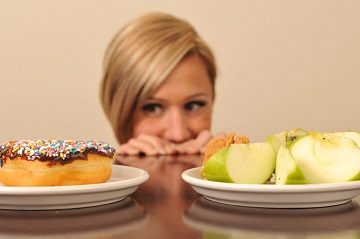 очищающая диета противопоказания