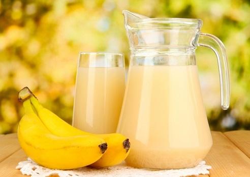 разгрузочный день на бананах отзывы