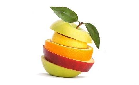 разгрузочный день на фруктах виды