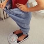 Слабительное для похудения