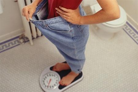 Как похудеть если ты инвалид