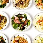 Дробная диета для похудения