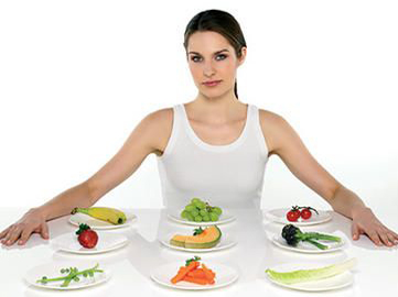 меню на каждый день диеты монтиньяка