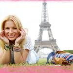 Французская диета для похудения