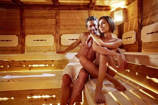 отзывы об эффекте сауны для похудения