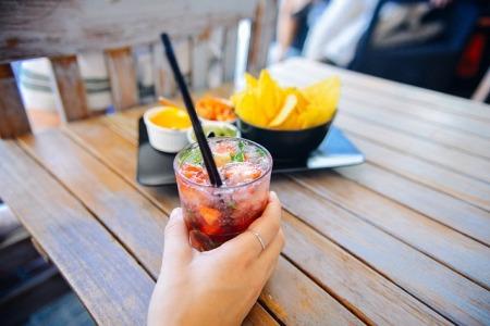 отзывы о коктейлях для похудения