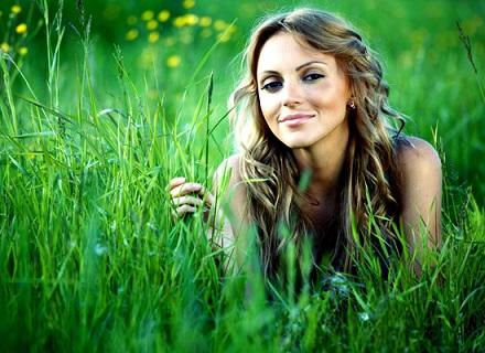 отзывы о травах для похудения