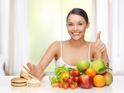 отзывы о фитнес диете