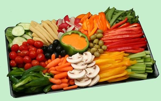 отзывы похудевших диеты монтиньяка