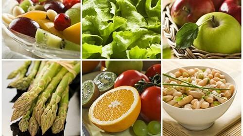 рецепты диеты аткинса
