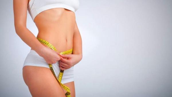 таблетки для похудения недорого