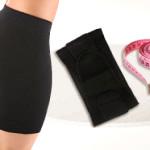 Шорты для похудения