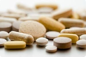 эффективные китайские таблетки для похудения
