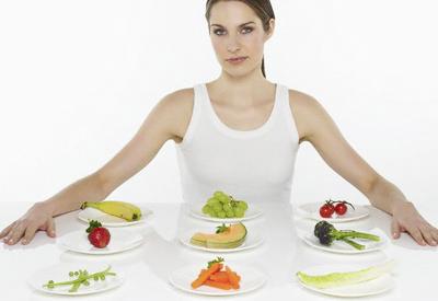 dieta_posle_rodov