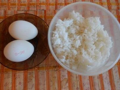 белая диета можно