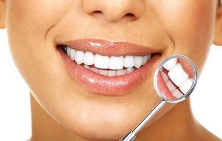 белая диета после отбеливания зубов что можно