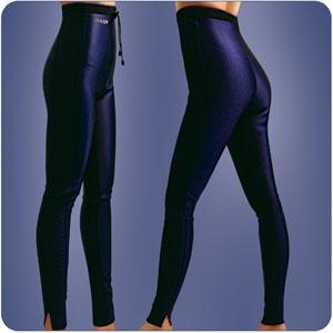 брюки для похудения