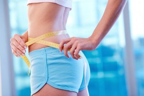 выход из диеты 6 лепестков