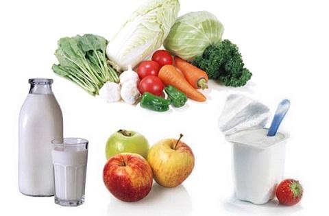диета разгрузочные дни