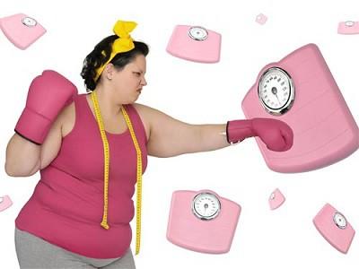 Жесткая диета для похудения