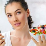 Индивидуальная диета для похудения