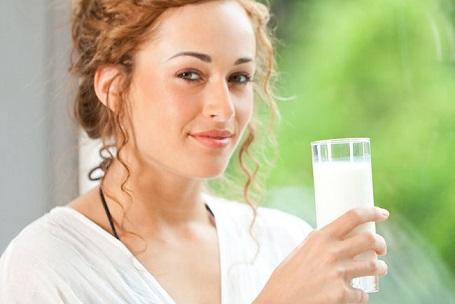 отзывы о белой диете