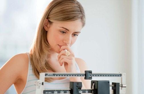 отзывы о быстрой диете