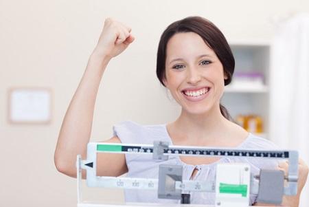 отзывы о разгрузочной диете