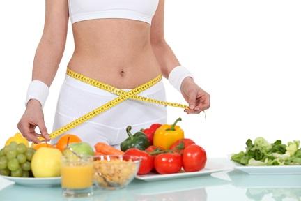 отзывы о фруктовой диете
