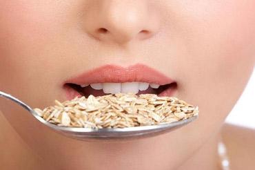 Рецепты диеты дюкана чередование на неделю